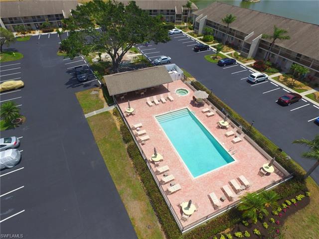 13070 White Marsh Ln 202, Fort Myers, FL 33912