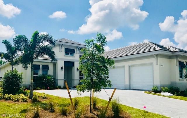 17275 Hidden Estates Cir, Fort Myers, FL 33908