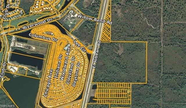 3740 El Jobean Rd, Port Charlotte, FL 33953