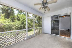 5770 Elizabeth Ann Way, Fort Myers, FL 33912