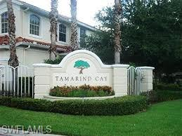 11270 Jacana Ct 2103, Fort Myers, FL 33908