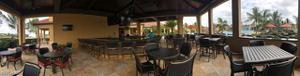 28570 Carlow Ct 903, Bonita Springs, FL 34135