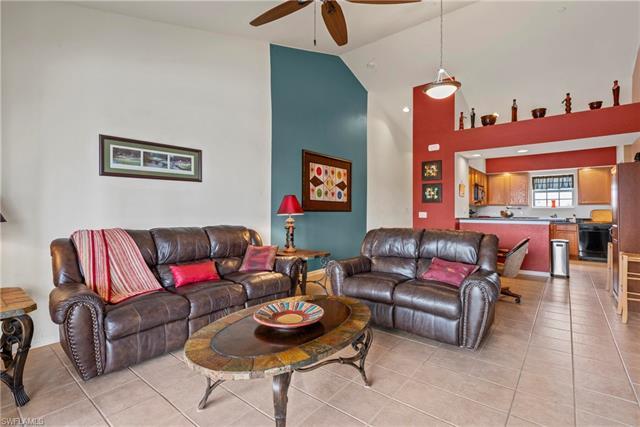 10035 Via Colomba Cir 204, Fort Myers, FL 33966