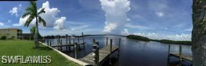 12060 Shoreview Dr, Matlacha, FL 33993