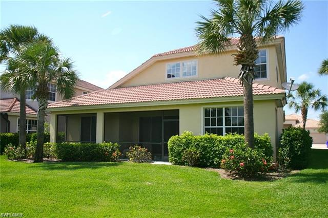 12893 Kentfield Ln, Fort Myers, FL 33913