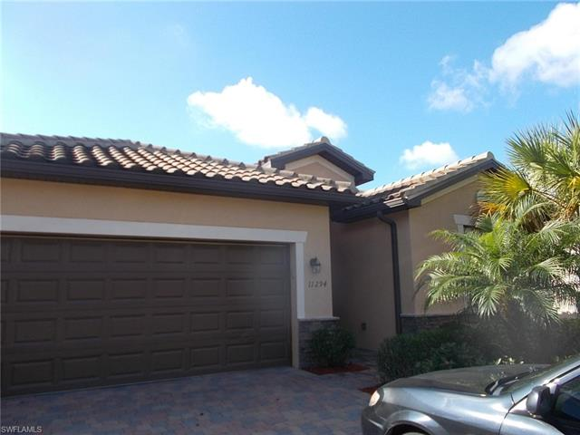 11294 Red Bluff Ln, Fort Myers, FL 33912