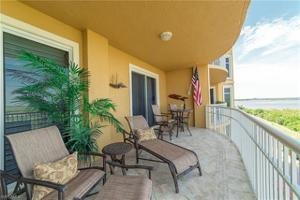 6081 Silver King Blvd 502, Cape Coral, FL 33914