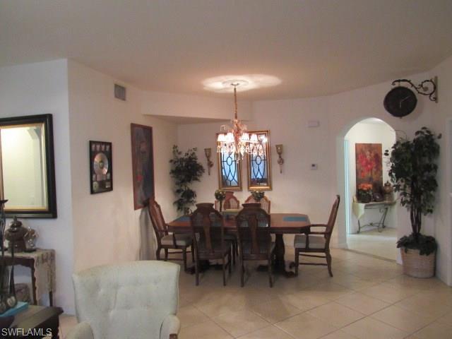11875 Bayport Ln Sw 1402, Fort Myers, FL 33908