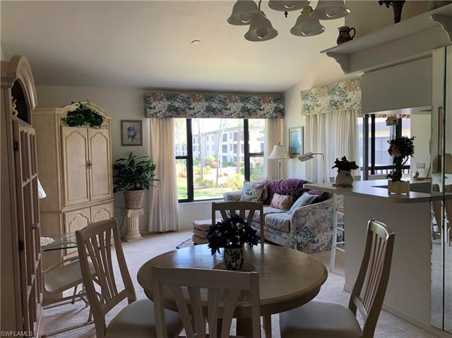5805 Trailwinds Dr 326, Fort Myers, FL 33907