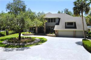 5810 Briarcliff Rd, Fort Myers, FL 33912