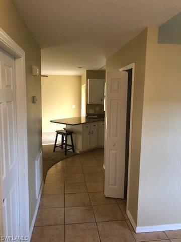 11407 Rabun Gap Dr, North Fort Myers, FL 33917