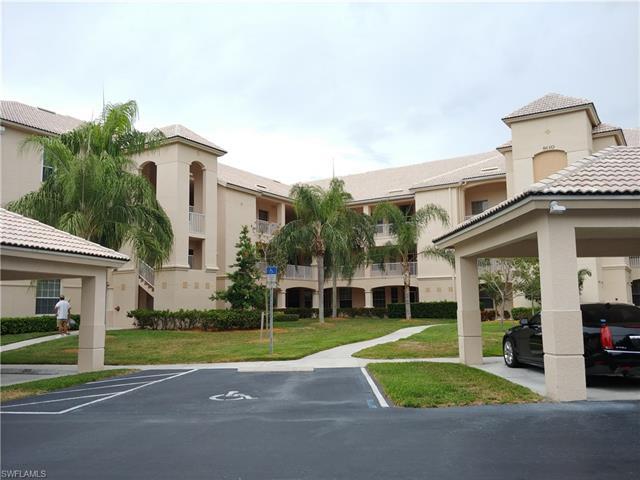 9110 Southmont Cv 105, Fort Myers, FL 33908
