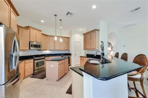 2600 Fairmont Cove Ct, Cape Coral, FL 33991