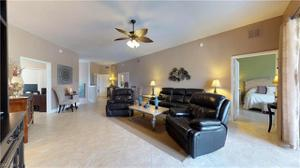 9210 Belleza Way 203, Fort Myers, FL 33908