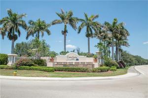 1382 Weeping Willow Ct, Cape Coral, FL 33909