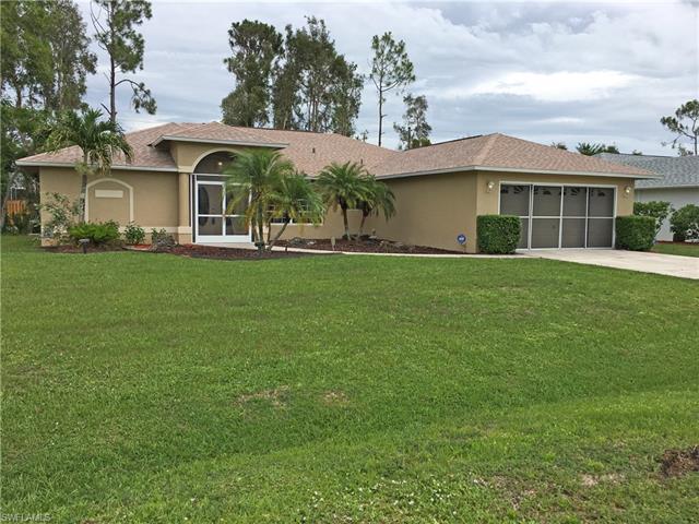 17470 Caloosa Trace Cir, Fort Myers, FL 33967