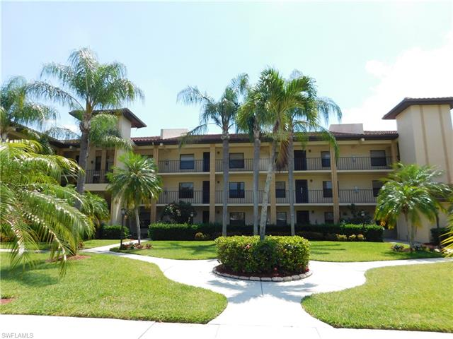 12170 Kelly Sands Way 724, Fort Myers, FL 33908