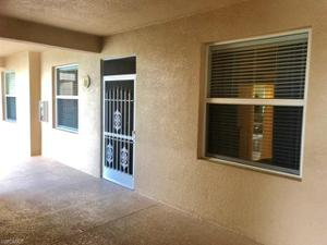 10361 Butterfly Palm Dr 734, Fort Myers, FL 33966