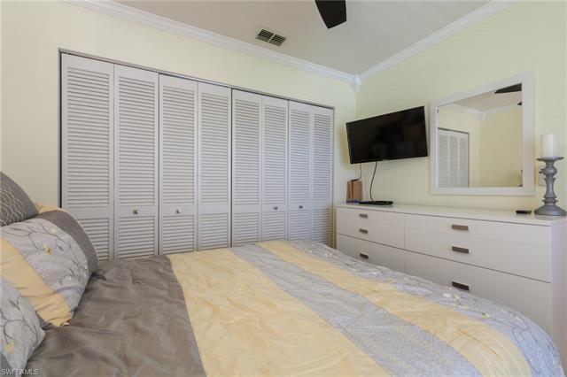 13252 White Marsh Ln 3230, Fort Myers, FL 33912