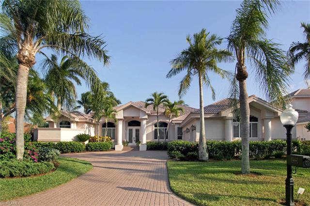11331 Longwater Chase Ct, Fort Myers, FL 33908