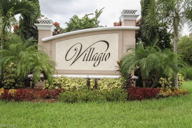 20257 Royal Villagio Ct 203, Estero, FL 33928
