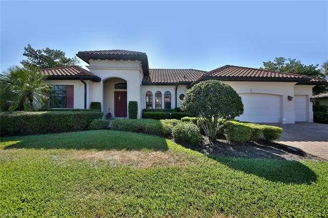 10135 Avalon Lake Cir, Fort Myers, FL 33913
