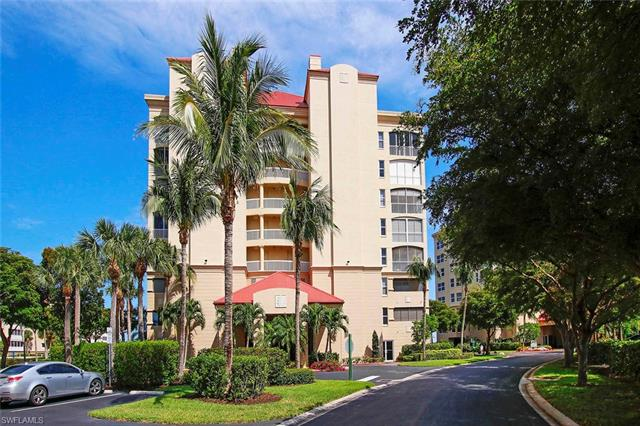 15120 Harbour Isle Dr 302, Fort Myers, FL 33908