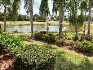 13376 Onion Creek Ct, Fort Myers, FL 33912