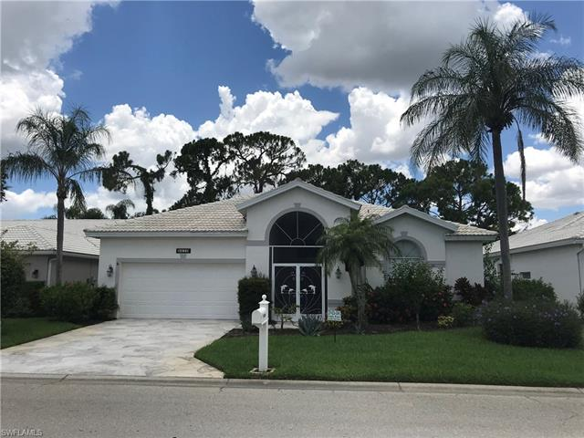 9470 Old Hickory Cir, Fort Myers, FL 33912