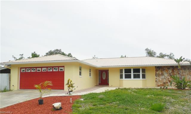 4940 Shady River Ln, Fort Myers, FL 33905