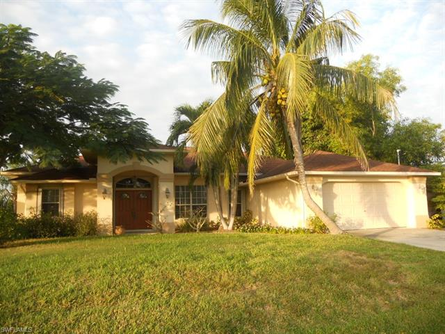 17280 Plantation Dr, Fort Myers, FL 33967