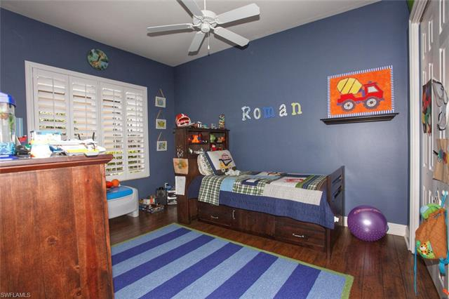 7371 Heritage Palms Estates Dr, Fort Myers, FL 33966