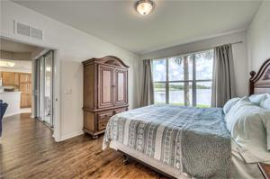2627 Somerville Loop 603, Cape Coral, FL 33991