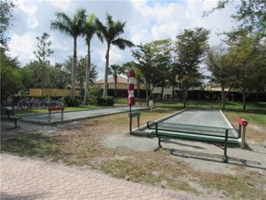 20011 Barletta Ln 2122, Estero, FL 33928