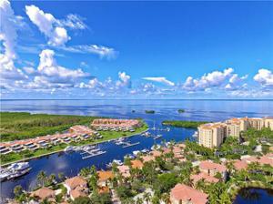 24417 Baltic Ave 1302, Punta Gorda, FL 33955