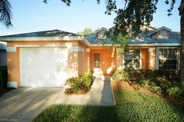 14999 Sterling Oaks Dr, Naples, FL 34110