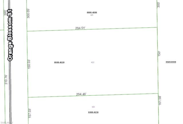 Other, FL 32181