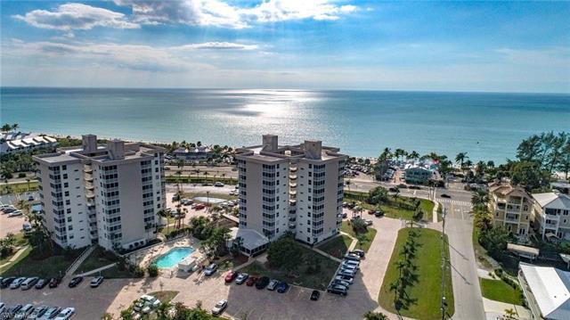 5800 Bonita Beach Rd 2401, Bonita Springs, FL 34134
