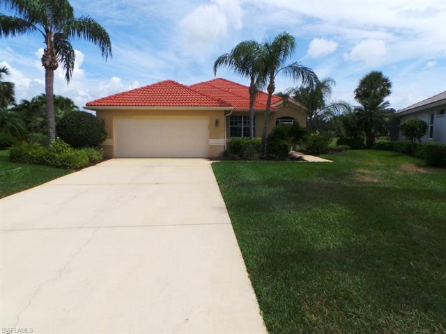 11232 Callaway Greens Dr, Fort Myers, FL 33913