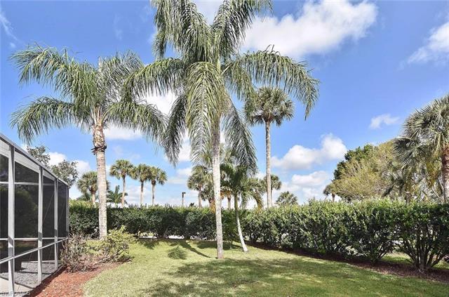 11825 Grand Isles Ln, Fort Myers, FL 33913