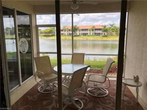 9642 Hemingway Ln 4307, Fort Myers, FL 33913