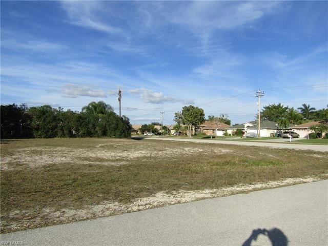 2103 Sw 49th Ter, Cape Coral, FL 33914