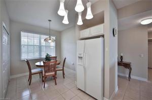 10720 Ravenna Way 204, Fort Myers, FL 33913