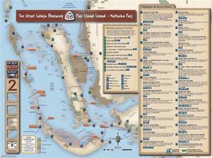 11870 Royal Tee Cir, Cape Coral, FL 33991