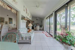 12702 Inverary Cir, Fort Myers, FL 33912