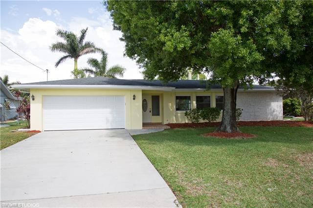 5217 Sw 11th Ave, Cape Coral, FL 33914