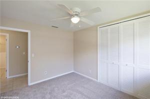 5217 Sw 11th Ave, Cape Coral, FL 33914