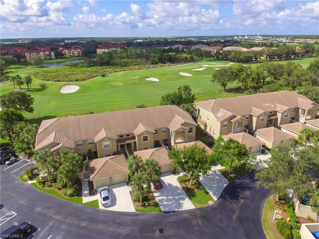 12090 Summergate Cir 204, Fort Myers, FL 33913