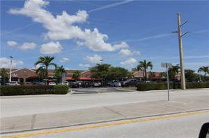 1805 Samantha Gayle Way 112, Cape Coral, FL 33914