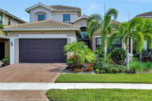 2854 Cinnamon Bay Cir, Naples, FL 34119